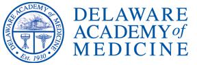 delamed_logo