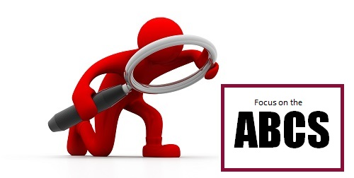 Focus on ABCS