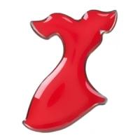 red_dress_pin