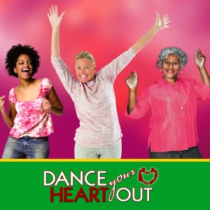 DanceYourHeartOut-PlaceholderGraphic-600x600